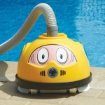 Best Pool Cleaner Under $150