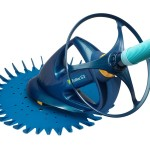 Top Pool Cleaner Under $200