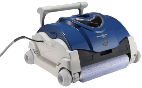 Robotic Pool Cleaners Reviews Under $700