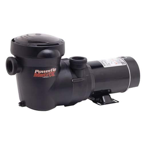 41K4DyVhs4L best pool pump 2017 reviews and buyer's guide  at gsmx.co