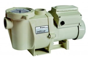 best rated pool pumps