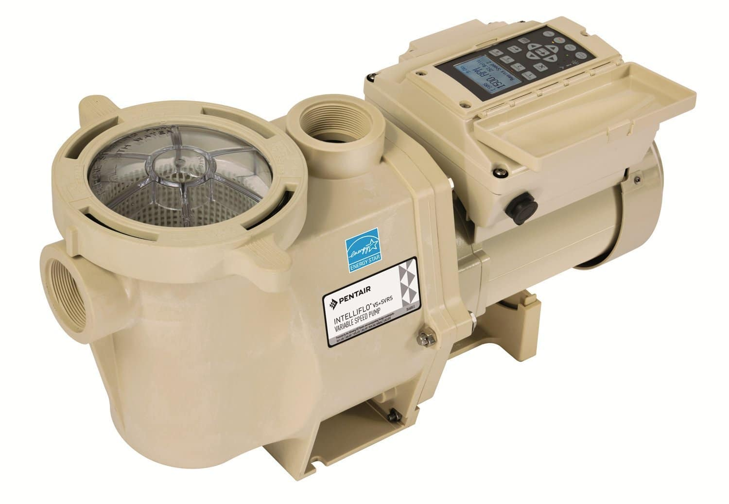 Top 5 Best Pool Pump Reviews On The Market 2019 Updated
