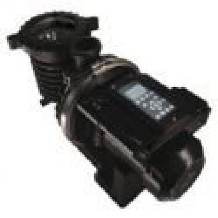 STA-RITE VARIABLE SPEED PUMP