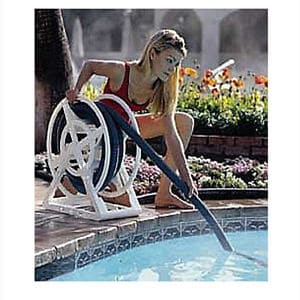 Maintaining Your Pool with a Pool Vacuum Hose