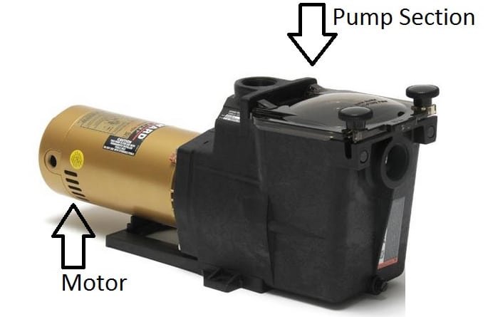 Pumps Work Quickly And Efficiently