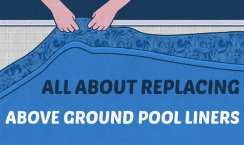 Do You Need Ground Pool Liners?