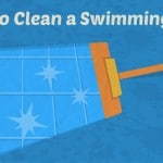 HOW TO CLEAN YOUR POOL LIKE A PRO