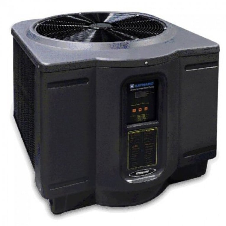 Above ground pool heater Reviews