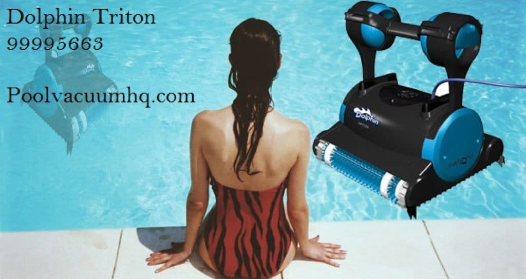 Dolphin-99996356-Dolphin-Triton-Robotic-Pool-Cleaner-with-Caddy-Swivel-Cable-Cover