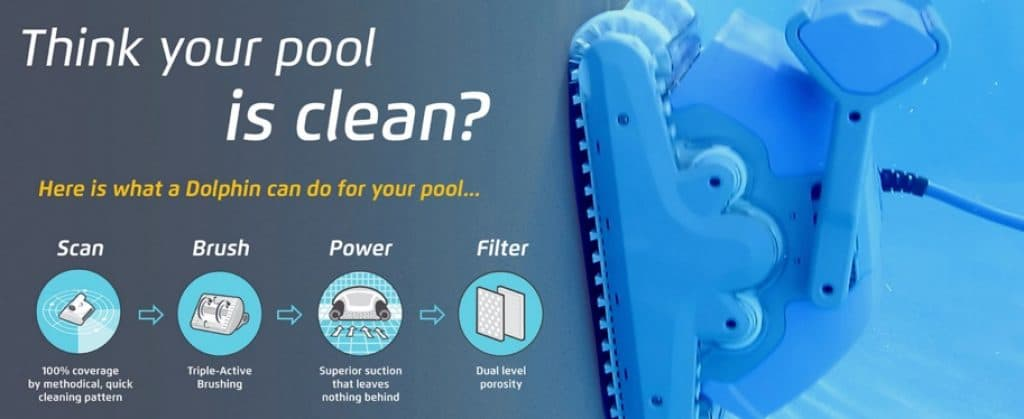 Dolphin-Nautilus-think-your-pool-is-clean