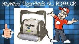 hayward-tigershark-qc-rc9990gr-swimming-pool-robotic-cleaner