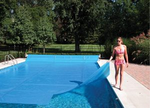 16 foot pool covers