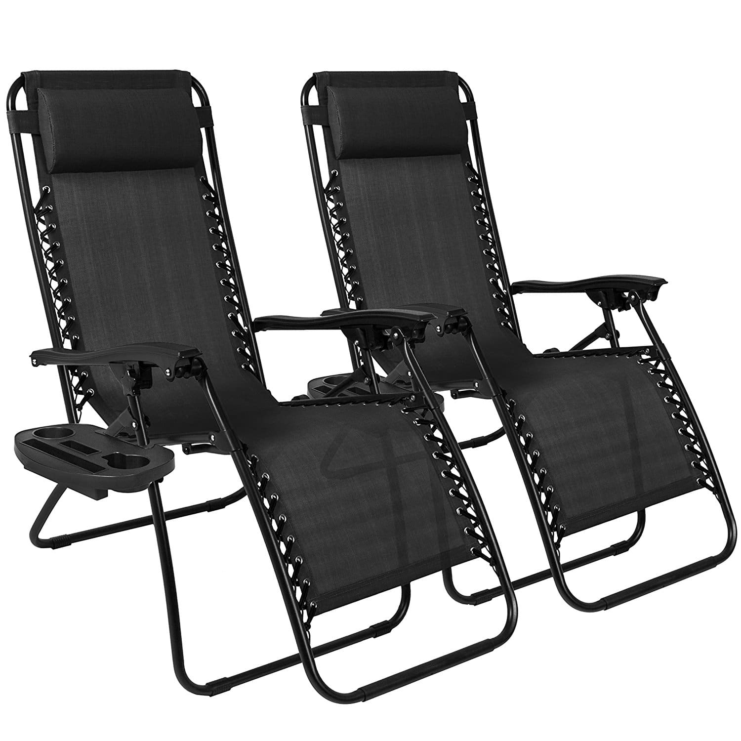 Top 10 Best Pool Lounge Chairs Reviews For Patio In 2019