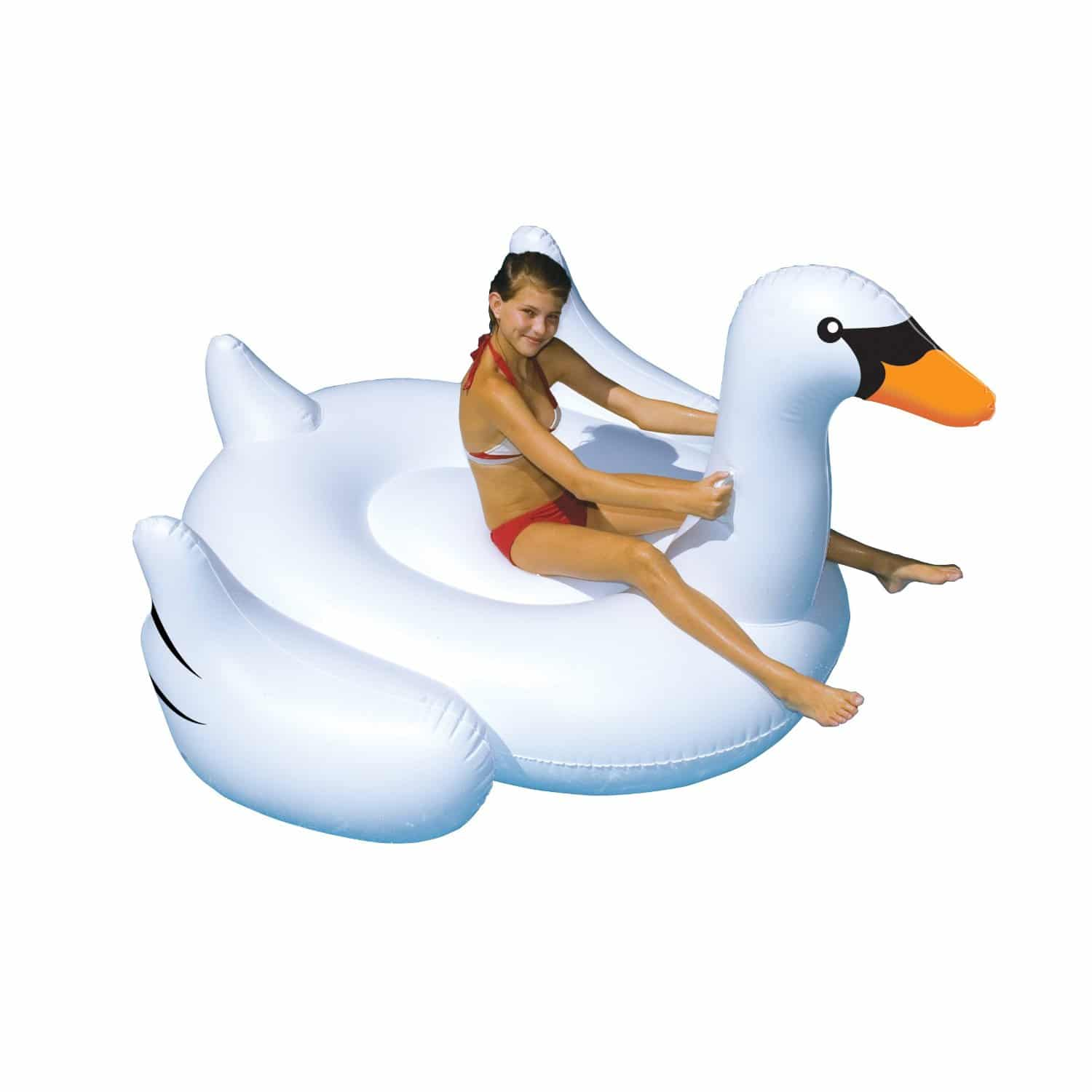 swimming floats for adults