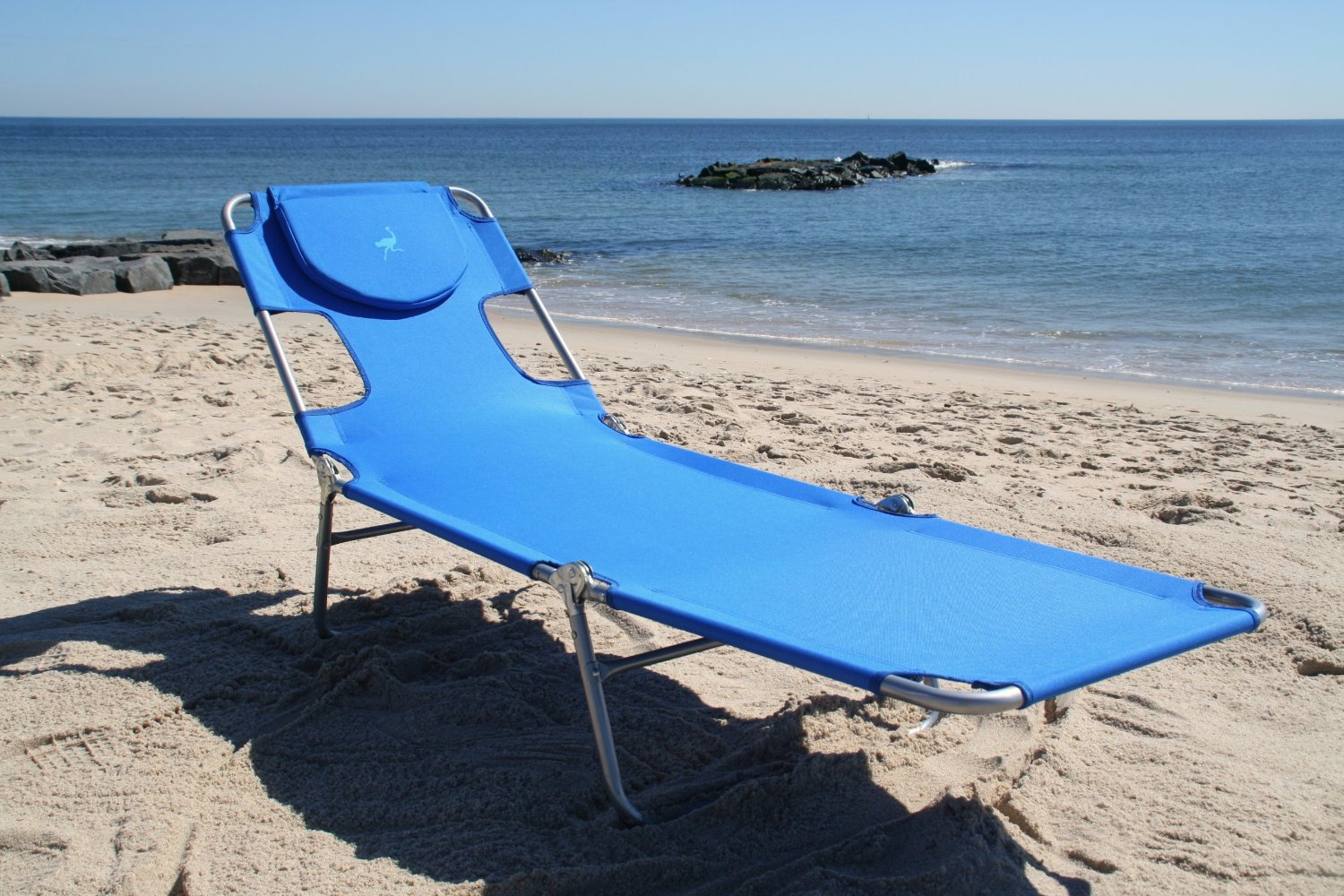 Best Pool Lounge Chair Review