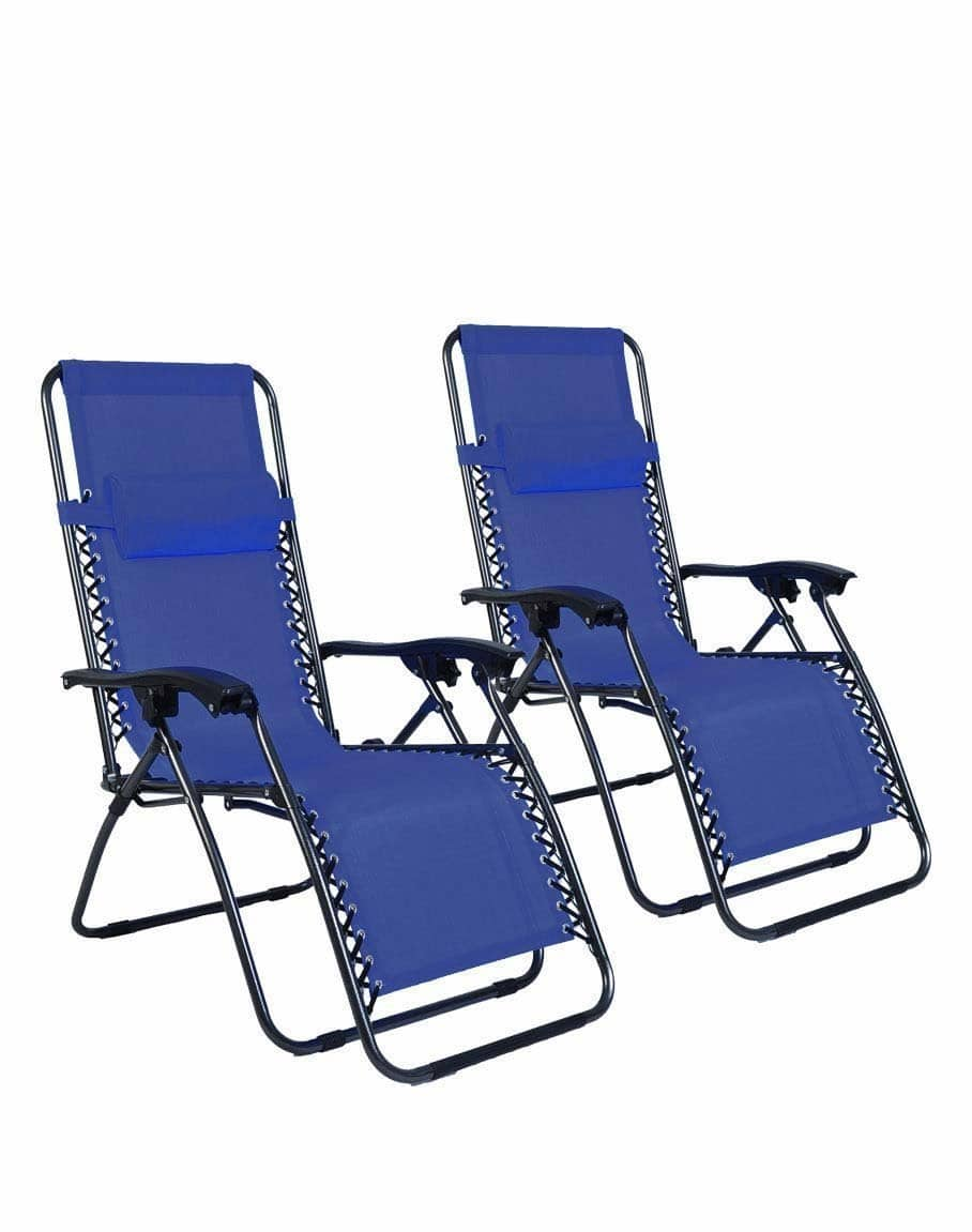 Best Pool Chairs & Patio Chaise Lounge 2017