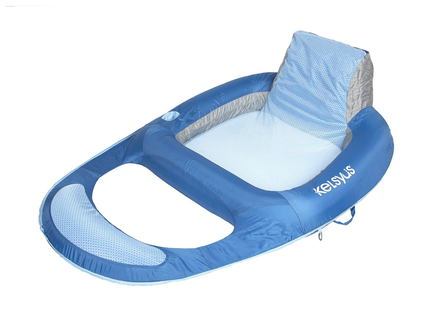 where to buy pool floats