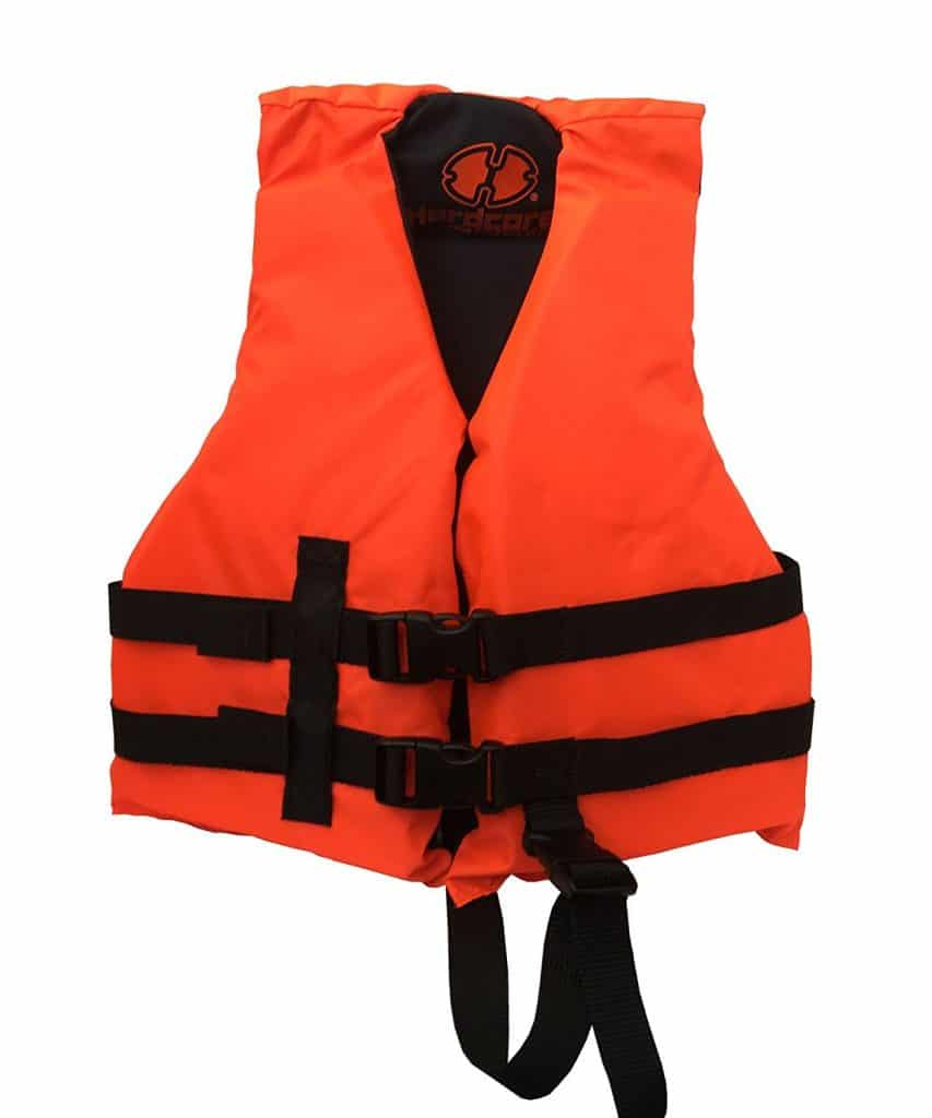 Best Life Vests