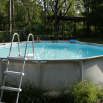 What-To-Put-Under-Above-Ground-Pool-On-Grass