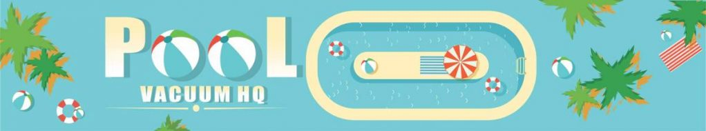 Pool Cleaner Guide & Reviews