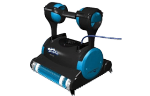 robot pool cleaner reviews