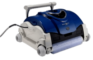 HAYWARD RC9742 SHARKVAC