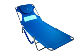 luxury outdoor pool lounge chairs