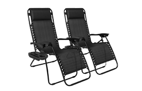 Best Pool Lounge Chair Reviews