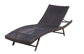 10 Most Comfortable Poolside Lounge Chairs 2020 Updated