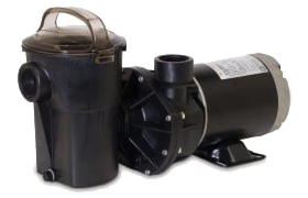 swimming pool filtration pumps