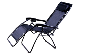 lounge chairs for pool
