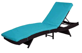 pool deck chairs