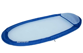 best swimming pool floats for adults