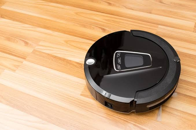 5 Benefits That Can Help You Decide Why A Robot Vacuum Cleaner Can Be Useful To Own