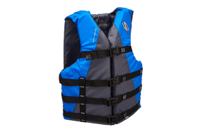 life jacket for baby