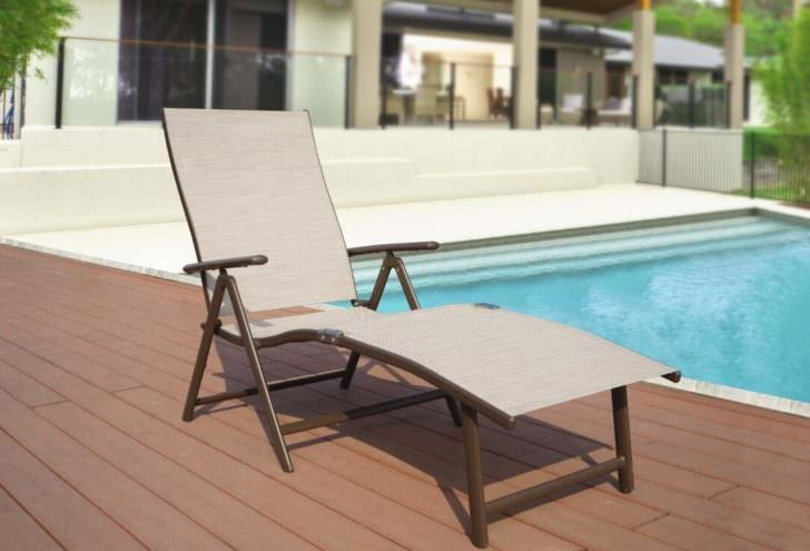 best pool lounge chairs 2020