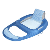 pool floats for 400 pounds