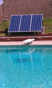 solar pool heaters for inground pools reviews