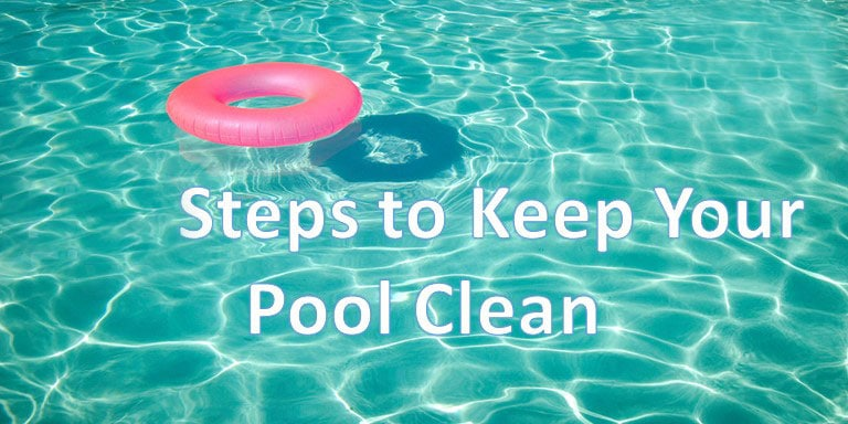 keep-your-pool-clean