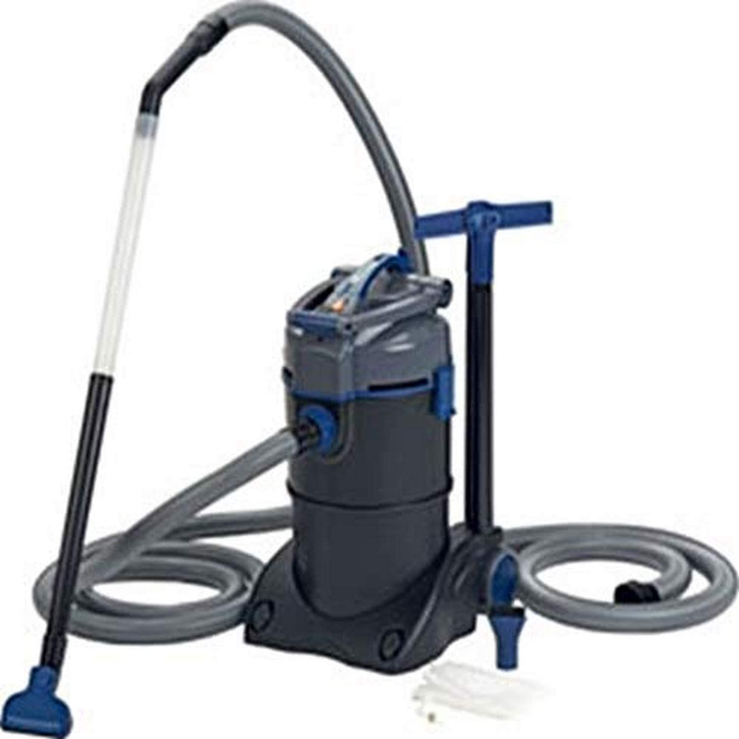 Battery powered Pool Vacuums