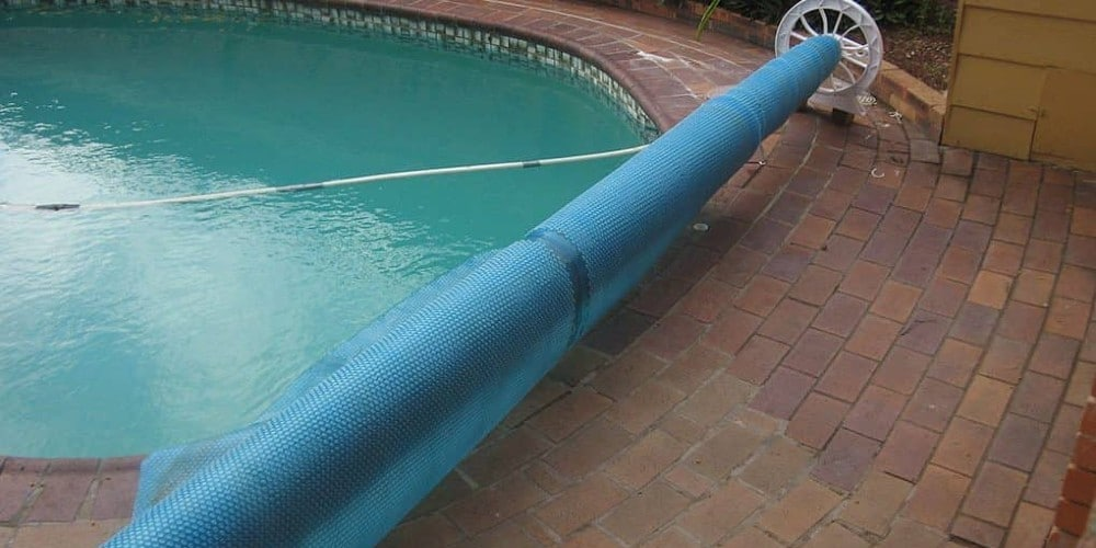 pool heater calculation
