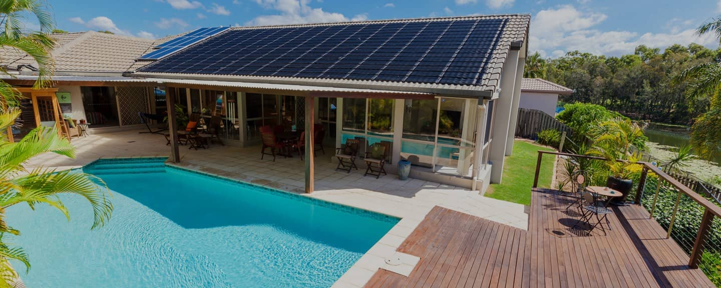 how much does a solar pool heater cost to install