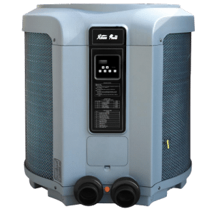 electric pool heater installation cost