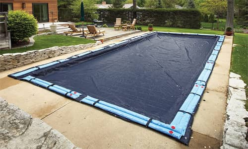 pool cover you can walk on