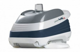 Hayward 2025ADC XL Pool Cleaner Review