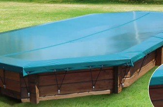 Importance of Ground Pool Covers