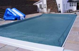 Do You know The Exact Functions of a Pool Cover?