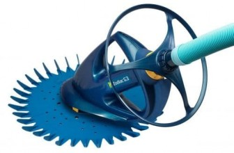 Baracuda G3 W03000 Automatic Pool Cleaner Review
