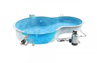 Maintaining Your Pool And Finding The Perfect Solution For Pool Equipment