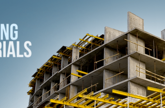 Are You Certain You Are Choosing Right Building Suppliers